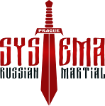 Systema RMA Prague club